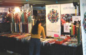 Bead Fair 2010