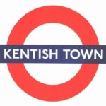 Kentish Town Bead Fair
