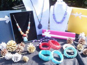 MrBead Jewellery