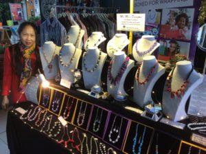 Norwich Forum Craft Fair