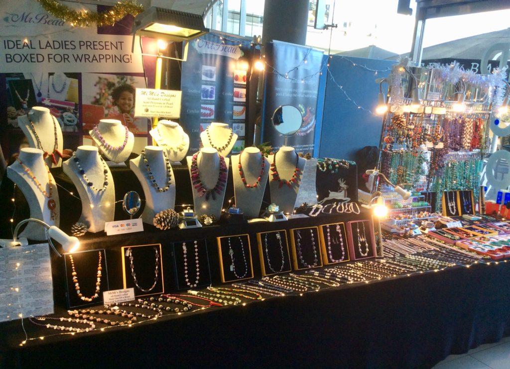 Norwich Forum Fair