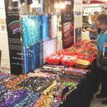 Buying Beads