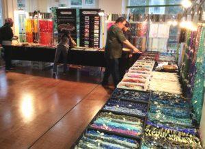 Highgate Bead Fair