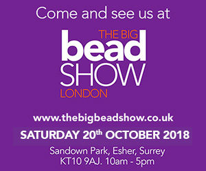 The Big Bead Show