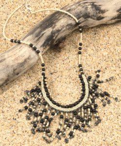 Sarah Ashmor Jewellery