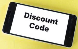 Bead Discounts