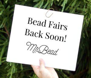 Bead Fairs Back