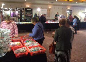 Scottish Bead Fair