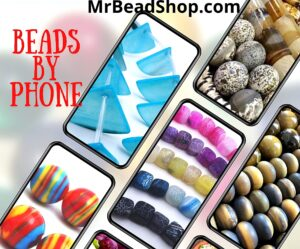 Beads By Phone
